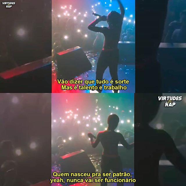 Mc Caverinha - Flash