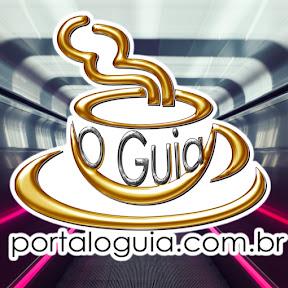 Portal O Guia