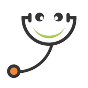 Sağlık Yazarı