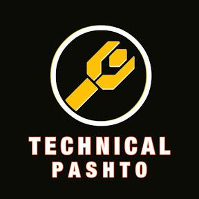 Technical Pashto