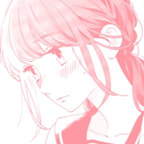 الأوتاكو الرائعة Rita