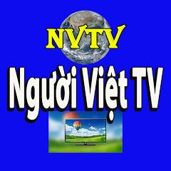 Người Việt TV