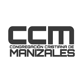 Congregación Cristiana de Manizales