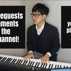 Piano Covers PPIA