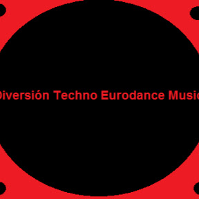 Diversión Euro-DanceFloor Music