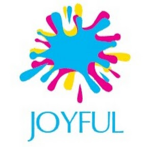 Joyful Entertainment
