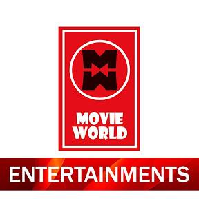 Movie World Records Bhojpuri