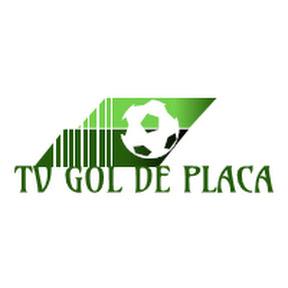 TV GOL DE PLACA