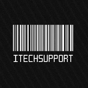 iTechSupport