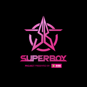 Superboy Project