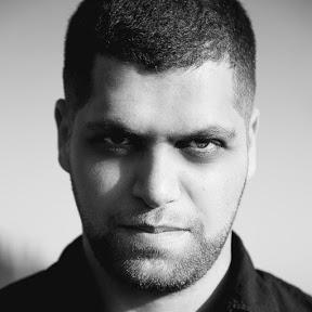 عمر أبو صيام