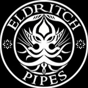 Eldritch Pipes