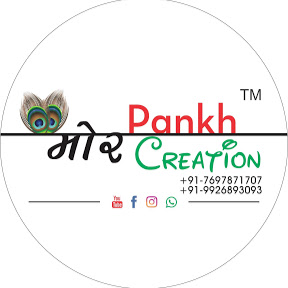 Mor Pankh Creation