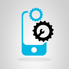 Technical Phones