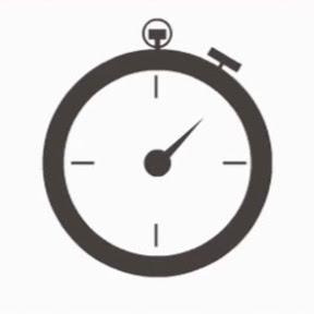 Seven Minute Scholar