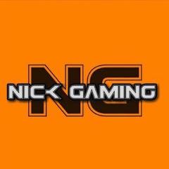 Nick Gaming