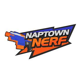 Naptown Nerf