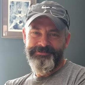 Dave Blohm