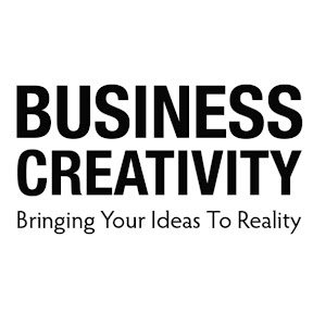 Business Creativity