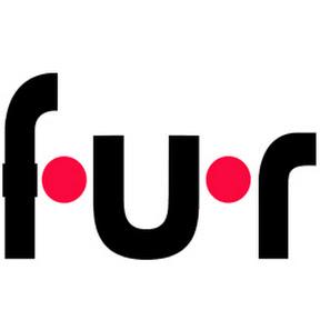 Fur Nightclub