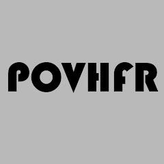 POVHFR Videos