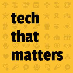 Tech That Matters