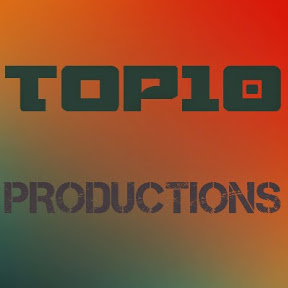 TOP10 Productions (Official)