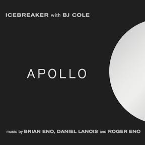 Icebreaker - Topic