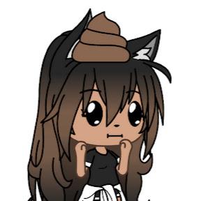 Mitsuki puki chan