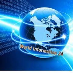 universal information