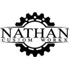 Nathan Custom Workx