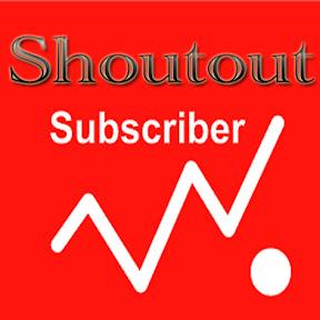 shoutout YT
