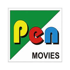 Pen Movies