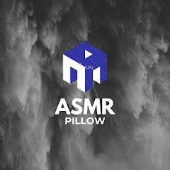 ASMR Pillow