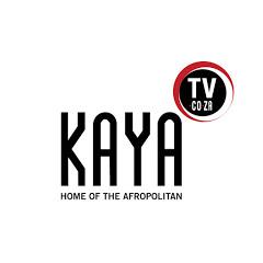 Kaya TV
