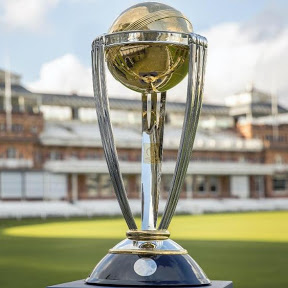 Guru World Cup 2019