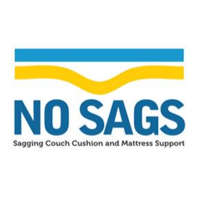 No Sags