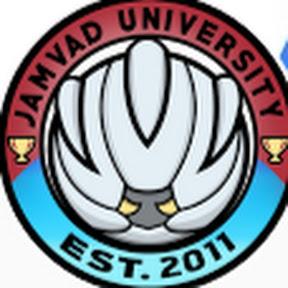 Jamvad University