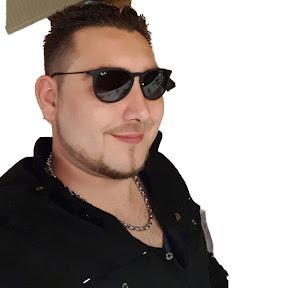 CM Gino