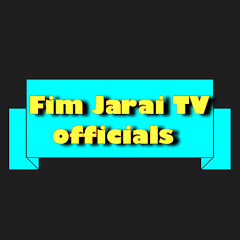 Fim Jarai TV Officials