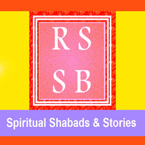 Spiritual Shabads & Stories