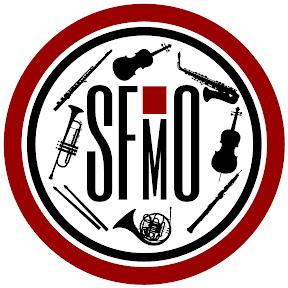 Stanford Flashmob Orchestra