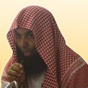 Khaled Alrashed
