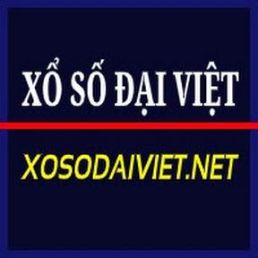 Xổ Số Đại Việt - Trực Tiếp Xổ Số Toàn Quốc