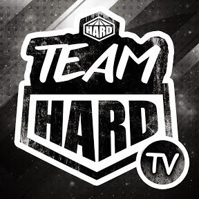 TEAMHARD TV - THE BIGGEST HARD MUSIC!