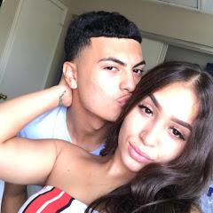 Vanessa & Eddie