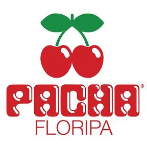 Pacha Floripa