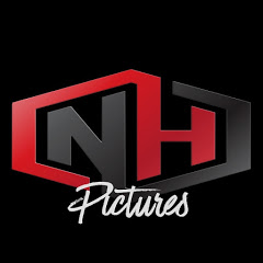 NH Pictures