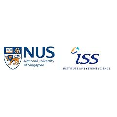 NUS ISS