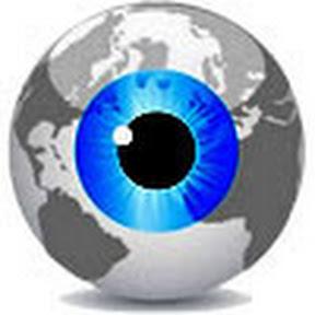 Spyworld Online